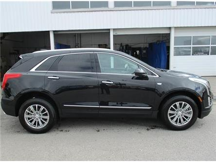 2019 Cadillac XT5 Luxury (Stk: 19069) in Peterborough - Image 2 of 3