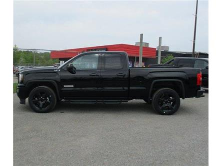 2019 GMC Sierra 1500 Limited Base (Stk: 19410) in Peterborough - Image 2 of 3