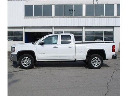 2019 GMC Sierra 1500 Limited SLE (Stk: 19462) in Peterborough - Image 2 of 3