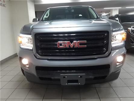 2019 GMC Canyon  (Stk: 98640) in Burlington - Image 2 of 19