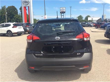 2019 Nissan Kicks SR (Stk: 19-309) in Smiths Falls - Image 2 of 13