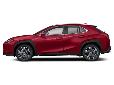 2019 Lexus UX 200 Base (Stk: X9030) in London - Image 2 of 9