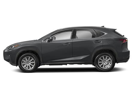 2020 Lexus NX 300 Base (Stk: X9105) in London - Image 2 of 9
