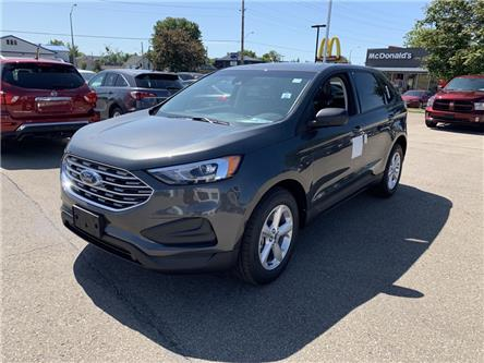 2019 Ford Edge SE (Stk: 19492) in Perth - Image 1 of 14
