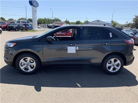 2019 Ford Edge SE (Stk: 19492) in Perth - Image 2 of 14
