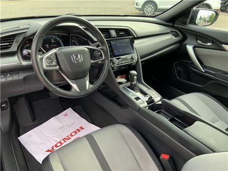 2017 Honda Civic EX-T (Stk: 2009A) in Lethbridge - Image 2 of 25
