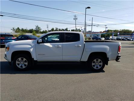 2015 GMC Canyon SLE (Stk: 19136B) in Hebbville - Image 2 of 27