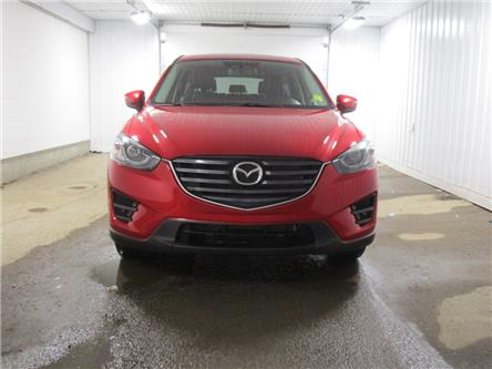 2016 Mazda CX-5 GT (Stk: 1935381) in Regina - Image 2 of 30