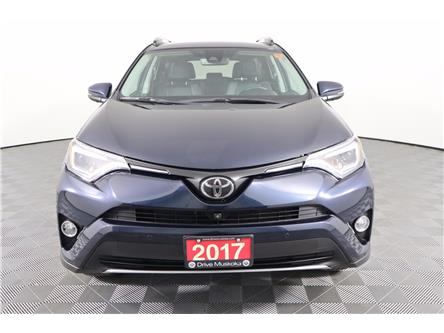 2017 Toyota RAV4 Limited (Stk: 52546) in Huntsville - Image 2 of 38