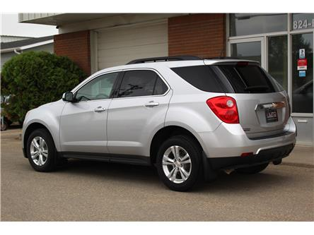 2013 Chevrolet Equinox 1LT (Stk: 379957) in Saskatoon - Image 2 of 20