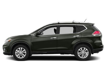 2014 Nissan Rogue SL (Stk: 14791ASZ) in Thunder Bay - Image 2 of 10