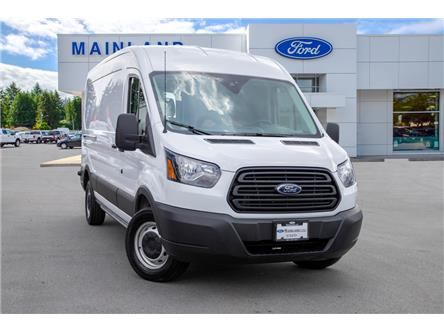 2019 Ford Transit-250 Base (Stk: P03139) in Vancouver - Image 1 of 22