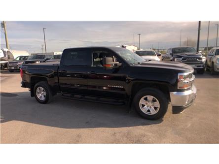 2017 Chevrolet Silverado 1500 1LT (Stk: I7746) in Winnipeg - Image 2 of 23