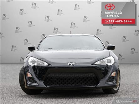 2014 Scion FR-S  (Stk: 192171) in Edmonton - Image 2 of 20