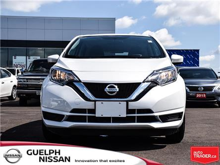 2019 Nissan Versa Note  (Stk: UP13694) in Guelph - Image 2 of 25
