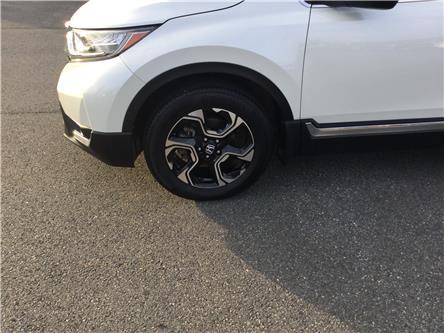 2017 Honda CR-V Touring (Stk: 297-19A) in Stellarton - Image 2 of 16