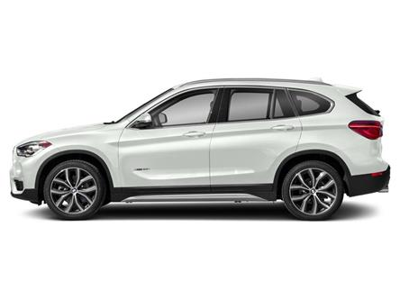 2019 BMW X1 xDrive28i (Stk: T710766) in Oakville - Image 2 of 9