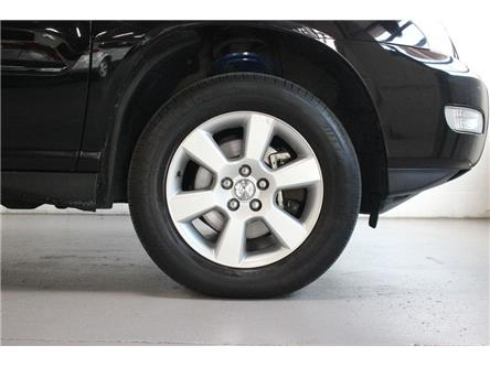 2005 Lexus RX 330 Base (Stk: 093049) in Vaughan - Image 2 of 25