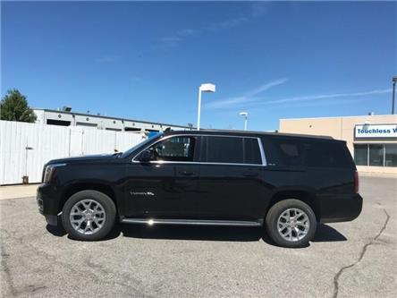 2019 GMC Yukon XL SLE (Stk: R269889) in Newmarket - Image 2 of 21