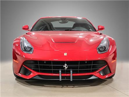 2015 Ferrari F12berlinetta Base (Stk: RF288) in Vaughan - Image 2 of 24