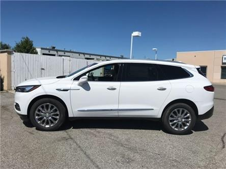 2019 Buick Enclave Essence (Stk: J298846) in Newmarket - Image 2 of 22