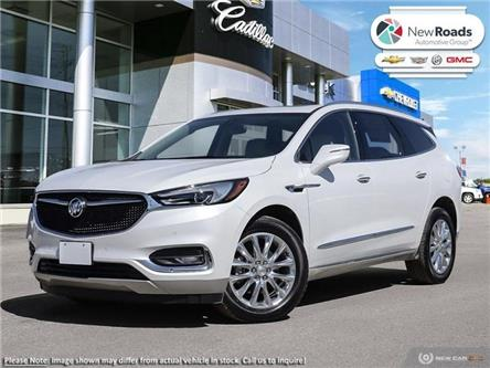 2019 Buick Enclave Premium (Stk: J202441) in Newmarket - Image 1 of 23