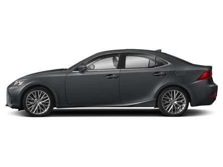 2019 Lexus IS 300 Base (Stk: X9146) in London - Image 2 of 9