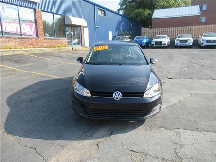 2015 Volkswagen Golf 1.8 TSI Comfortline (Stk: 042054) in Dartmouth - Image 2 of 20