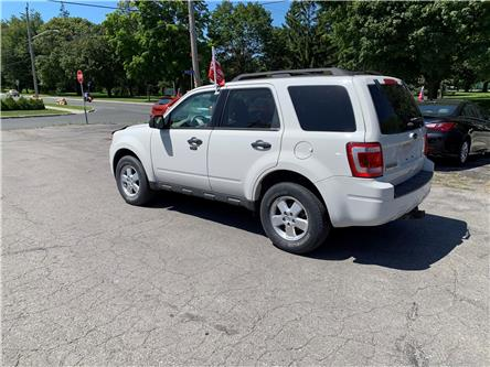2012 Ford Escape XLT (Stk: ) in Cobourg - Image 2 of 13