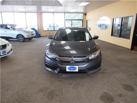 2018 Honda Civic LX (Stk: 019123) in Dartmouth - Image 2 of 20