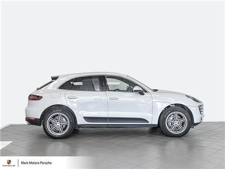 2018 Porsche Macan S (Stk: 62568) in Ottawa - Image 2 of 21