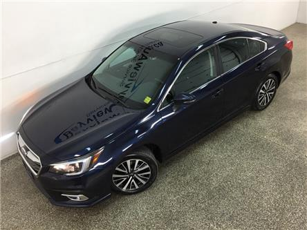 2018 Subaru Legacy 2.5i Touring (Stk: 35408W) in Belleville - Image 2 of 29