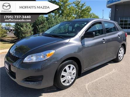 2014 Toyota Matrix Base (Stk: P6262A) in Barrie - Image 2 of 29