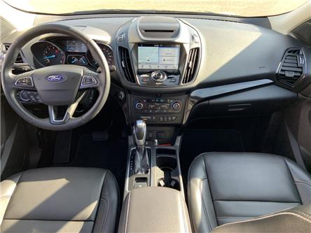 2018 Ford Escape Titanium (Stk: B2265) in Lethbridge - Image 2 of 28