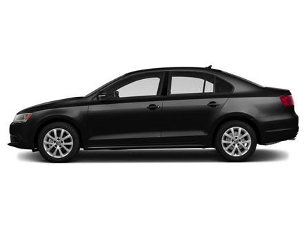 2014 Volkswagen Jetta 2.0 TDI Comfortline (Stk: V7273) in Saskatoon - Image 2 of 9