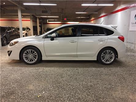 2015 Subaru Impreza 2.0i Touring Package (Stk: P357) in Newmarket - Image 2 of 21