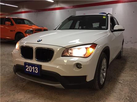 2013 BMW X1 xDrive28i (Stk: P331A) in Newmarket - Image 1 of 19
