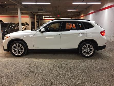 2013 BMW X1 xDrive28i (Stk: P331A) in Newmarket - Image 2 of 19