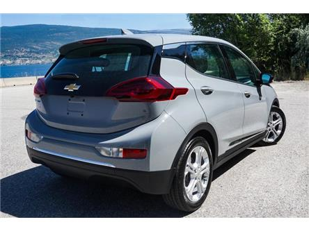 2019 Chevrolet Bolt EV LT (Stk: N46819) in Penticton - Image 2 of 19
