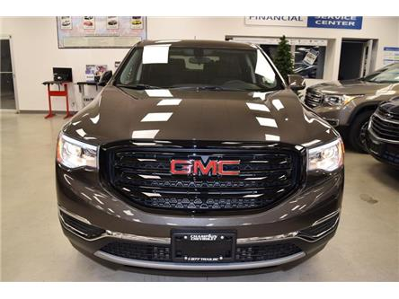2019 GMC Acadia SLE-1 (Stk: 19-45) in Trail - Image 2 of 24