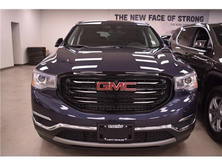 2019 GMC Acadia SLE-1 (Stk: 19-60) in Trail - Image 2 of 18