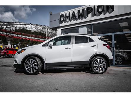 2019 Buick Encore Essence (Stk: 19-183) in Trail - Image 2 of 18