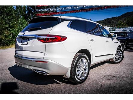 2020 Buick Enclave Premium (Stk: 20-02) in Trail - Image 2 of 30