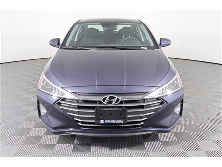 2020 Hyundai Elantra Preferred w/Sun & Safety Package (Stk: 120-019) in Huntsville - Image 2 of 36