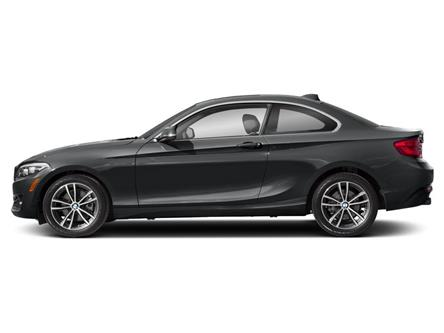 2020 BMW 230i xDrive (Stk: 20285) in Kitchener - Image 2 of 9
