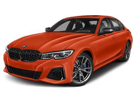 2020 BMW M340 i xDrive (Stk: 34334) in Kitchener - Image 1 of 9