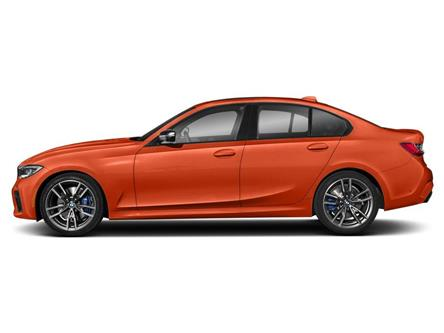 2020 BMW M340 i xDrive (Stk: 34334) in Kitchener - Image 2 of 9
