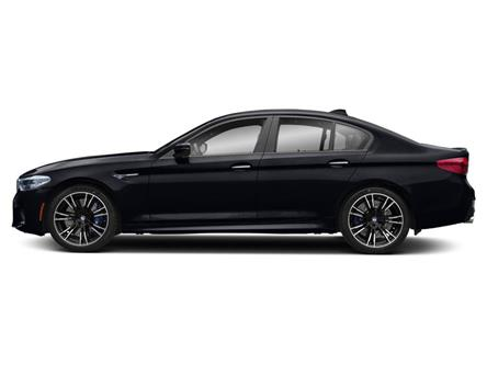 2019 BMW M5 Base (Stk: 50932) in Kitchener - Image 2 of 9