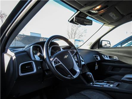 2013 Chevrolet Equinox 1LT (Stk: 180324A) in North York - Image 2 of 2
