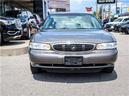 2005 Buick Century Base (Stk: 190288A) in North York - Image 2 of 17
